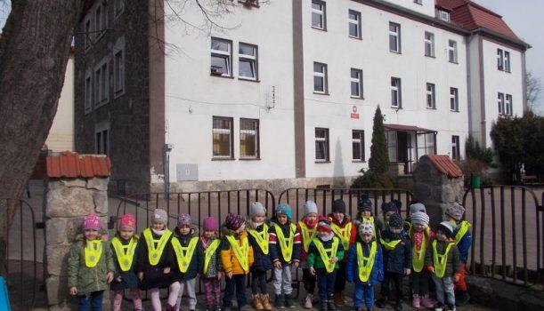 Projekt edukacyjny ZAWODY – 02.03-11.03.2020